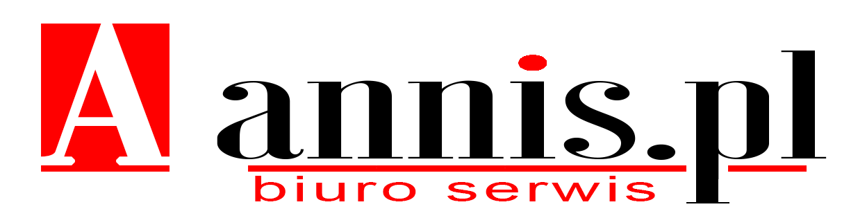 annis-logo-4-0.png