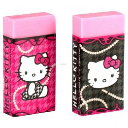 Gumka do mazania Derform Hello Kitty (GMHK26)
