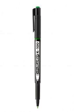 Foliopis CD Kamet Mikro K-100 zielony