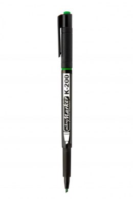 Foliopis CD Kamet Mikro K-200 zielony