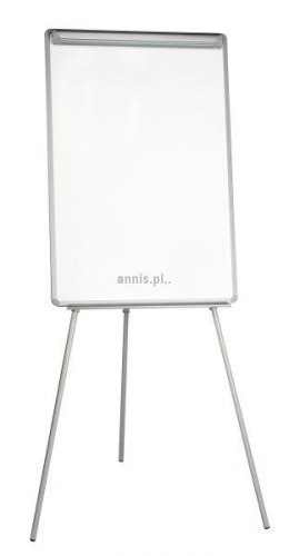 Tablica flipchart Bi-office na trójnogu 70 mm x 102 mm (GEA2306315)